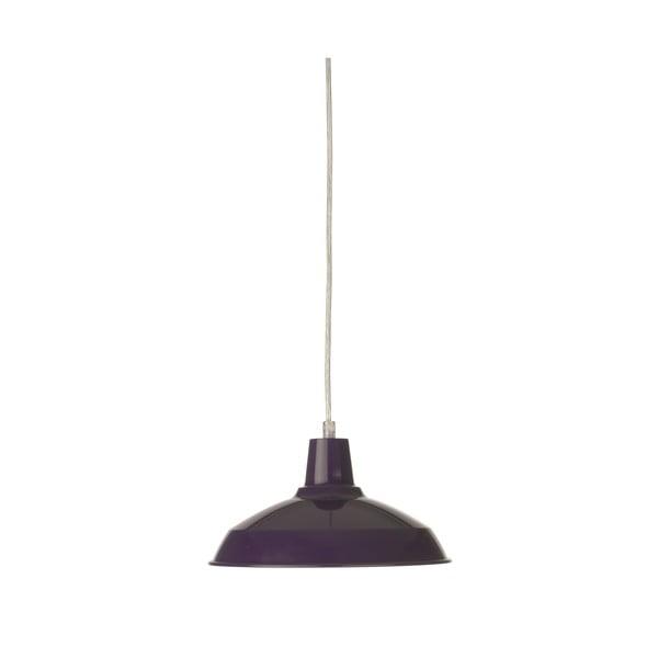 Lampa wisząca Janson Pendel