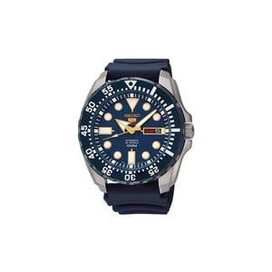 Zegarek męski Seiko SRP605K2
