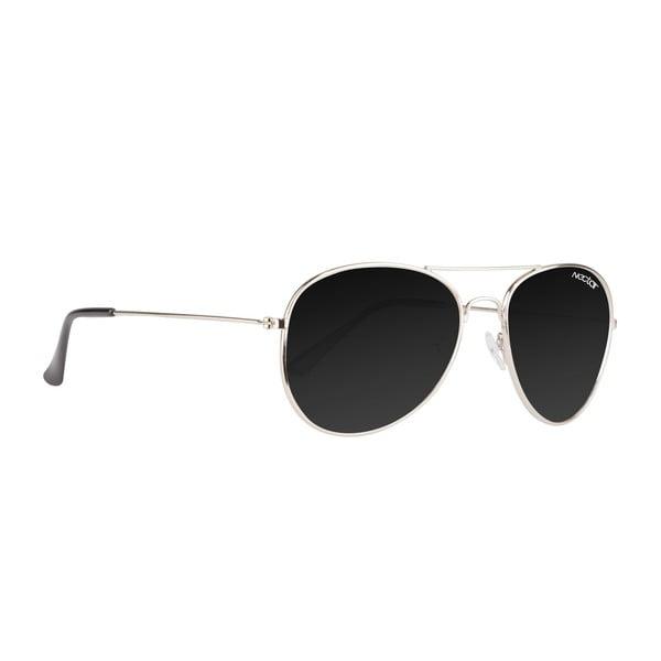 Okulary przeciwsłoneczne Nectar Hoover, polaryzowane szkła