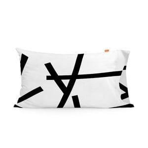 Poszewka na poduszkę Way, 50x80 cm