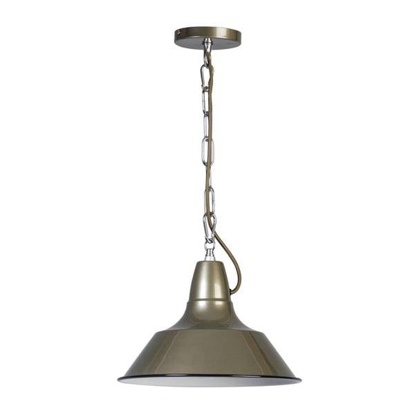 Lampa wisząca ETH Modugno Metalic