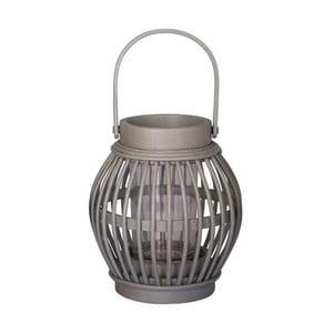 Bambusowa latarnia Gris
