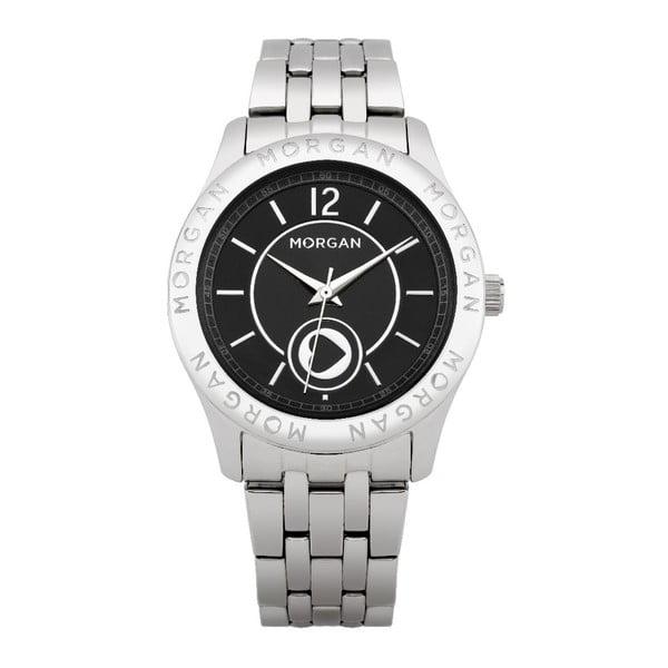 Zegarek damski Morgan de Toi 1132BM