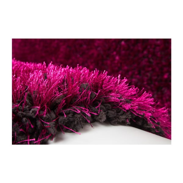 Dywan Resort Violet, 120x170 cm