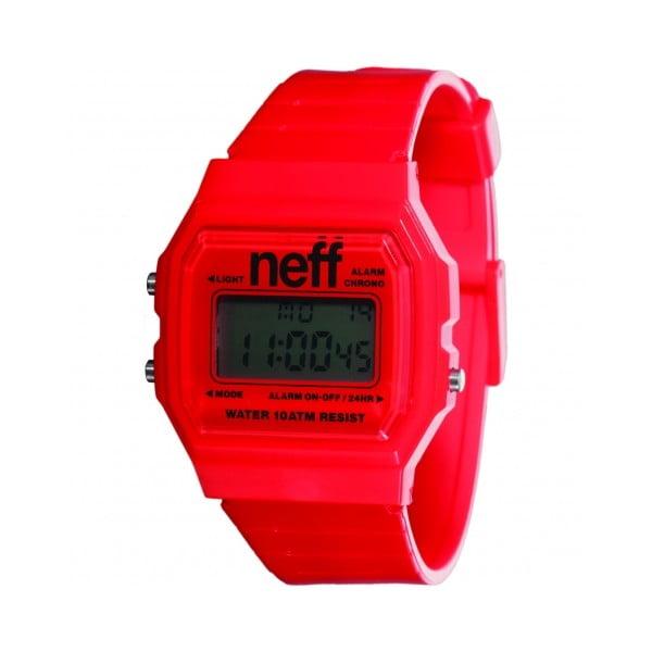 Zegarek Flava Red