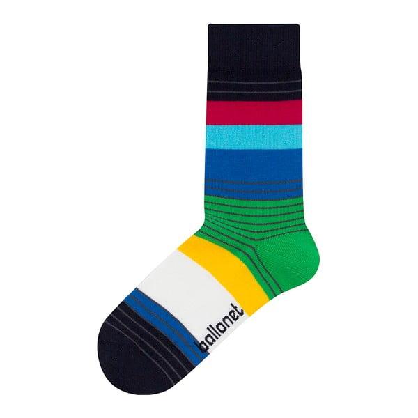 Skarpetki Ballonet Socks Spectrum I, rozmiar 41-46
