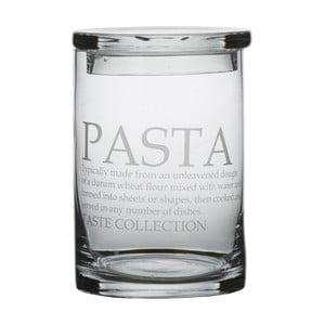 Pojemnik na makaron Clear Pasta