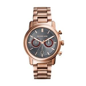 Zegarek Michael Kors MK8370