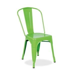 Krzesło Terek Green