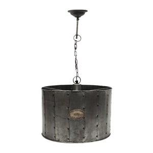 Lampa wisząca Canett Vintage, ⌀38cm
