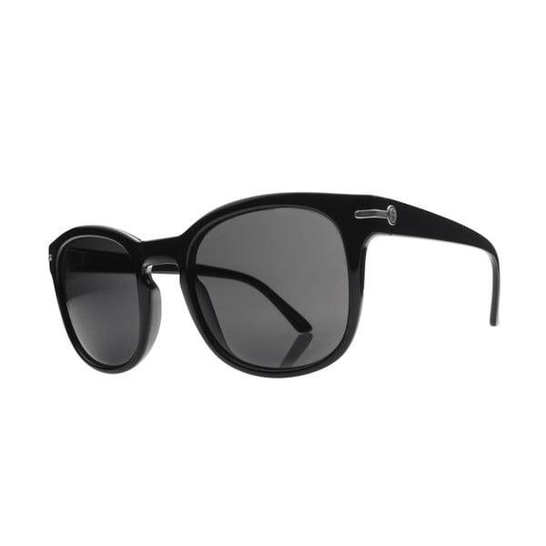 Okulary przeciwsłoneczne Electric Rip Rock Gloss Black