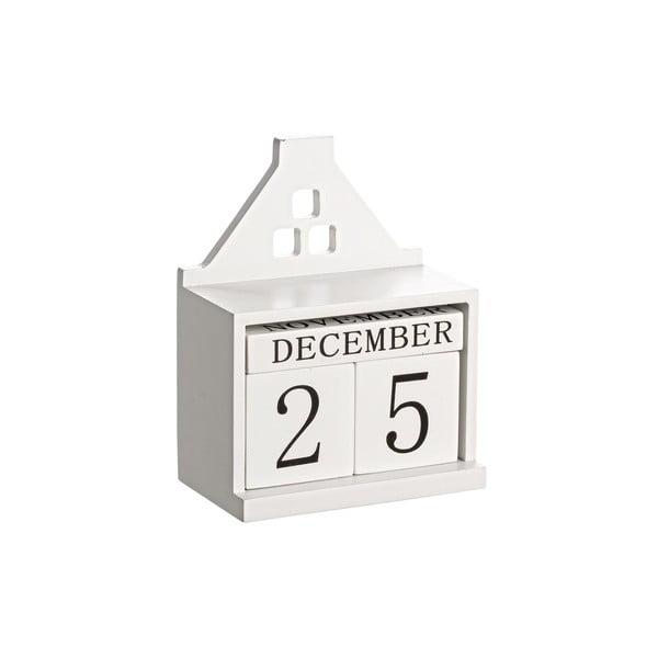 Kalendarz na stół Style