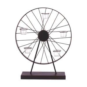 Świecznik InArt Ferris Wheel