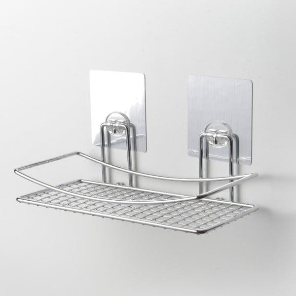 Stojak na przybory toaletowe Compactor Shower