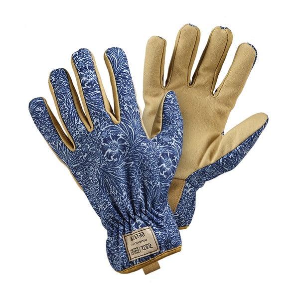 Rękawice ogrodnicze Marigold