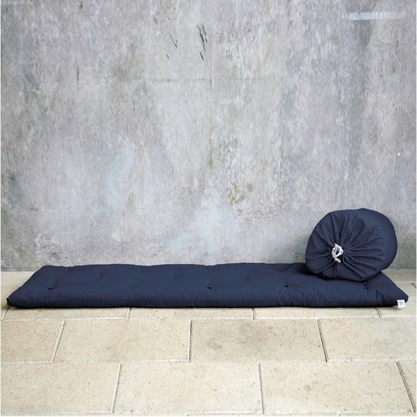 Materac dla gości Karup Bed in a Bag Navy