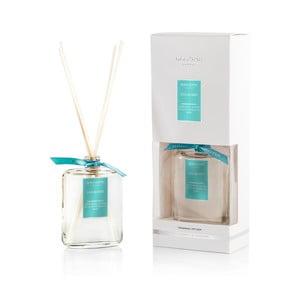 Dyfuzor zapachowy Bahoma White, zapach morza, 100 ml