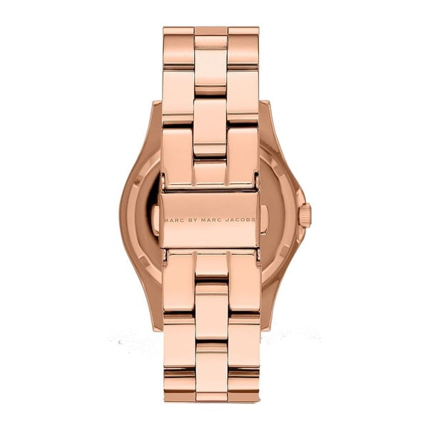 Zegarek Marc Jacobs MBM3268