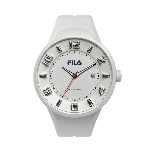 Zegarek Fila Row 38-030-001