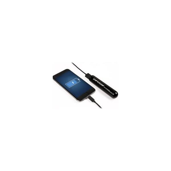 Kabel do ładowania akcesoriów Apple, 20 cm