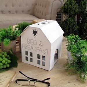 Lampion Bed & Breakfast