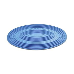 Niebieska (termo)podkładka uniwersalna Bonita