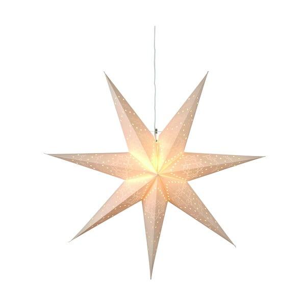 Gwiazda świecąca Best Season Sensy, 70 cm