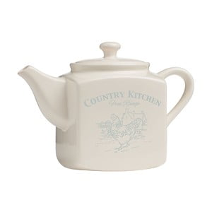 Dzbanek do herbaty Country Teapot, 1650ml