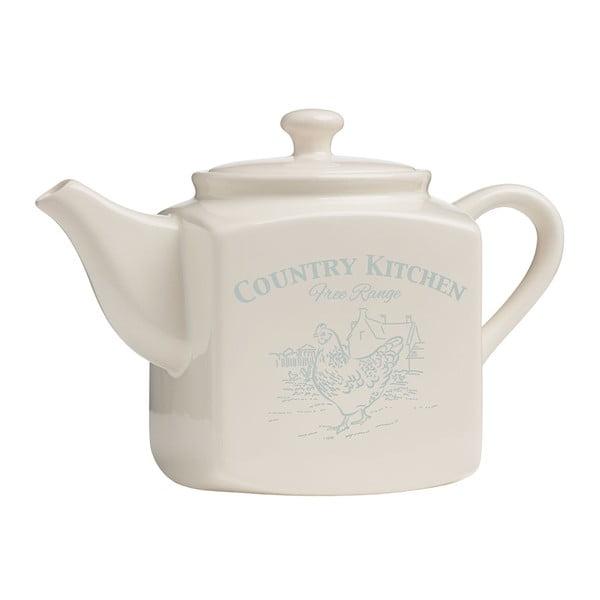 Dzbanek do herbaty Country Teapot, 1650ml