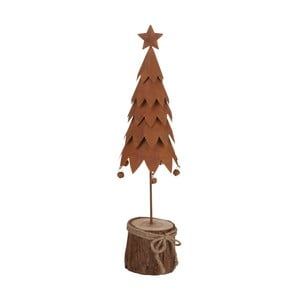 Choinka J-Line Xmes Tree L