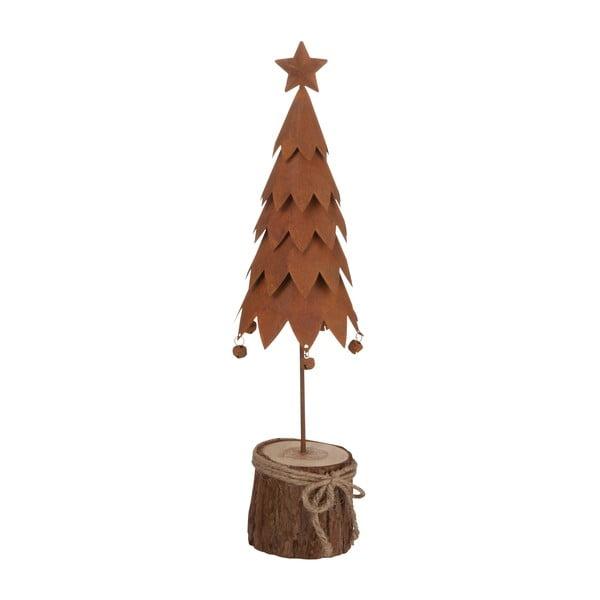 Choinka J-Line Xmes Tree L