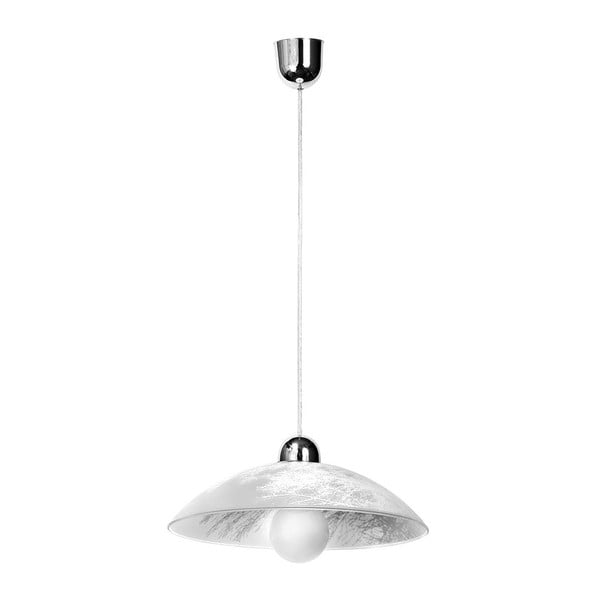 Lampa wisząca Nice Lamps Impeto