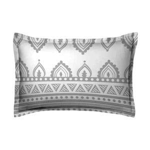 Poszewka na poduszkę Zulu Unico, 50x70 cm