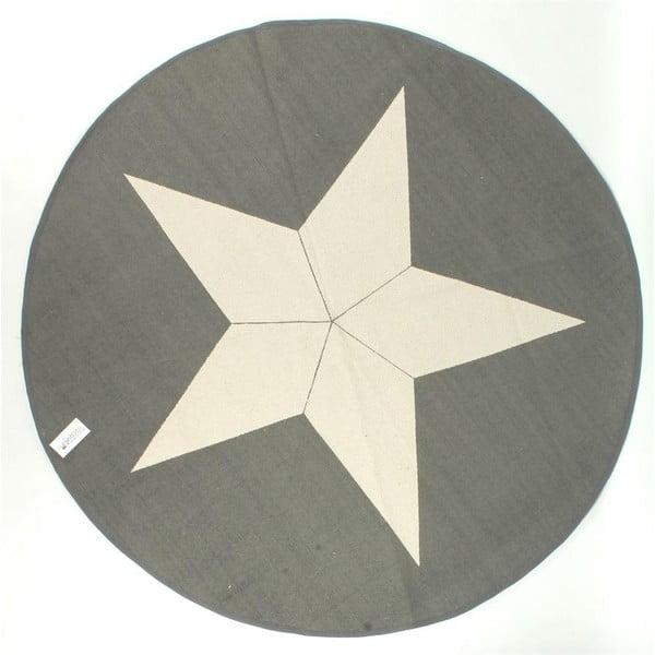 Dywan Big Star, 120 cm