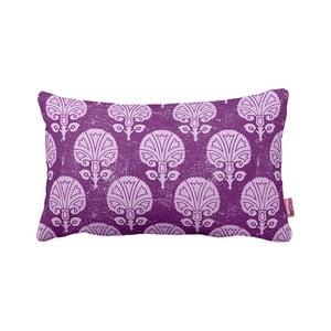 Poduszka Purple, 35x60 cm