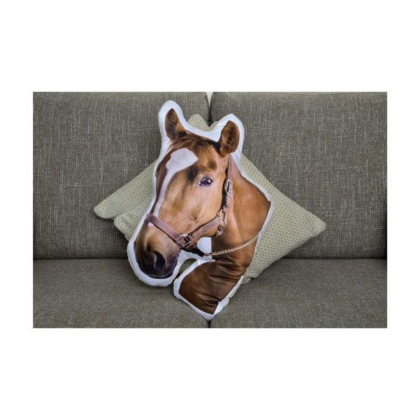 Poduszeczka Adorable Cushions Koń