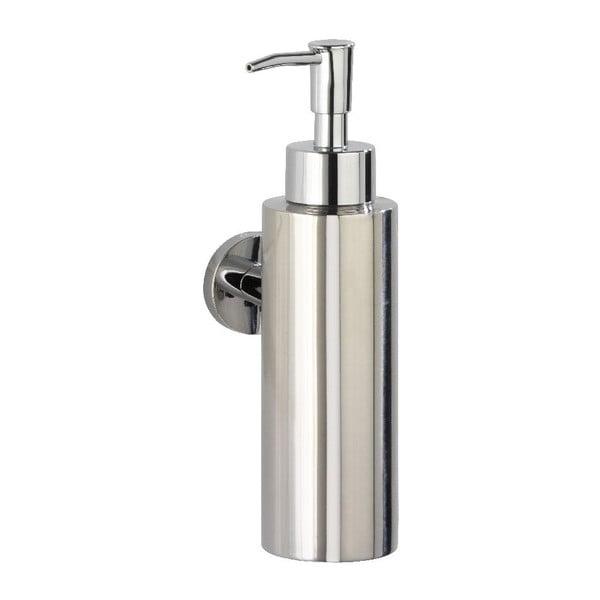 Dozownik do mydła Wenko Power-Loc Elegance