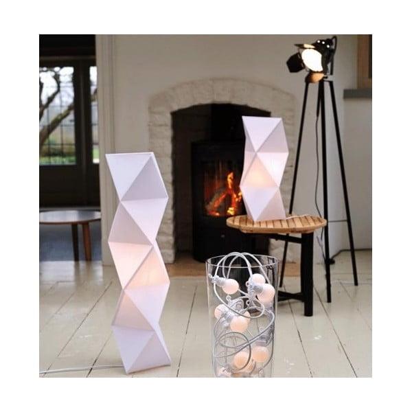 Lampa stojąca Studio