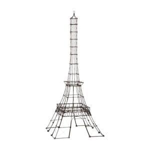 Dekoracyjna wieża Eiffla