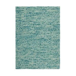 Wełniany dywan Balinese 563, 80x150 cm