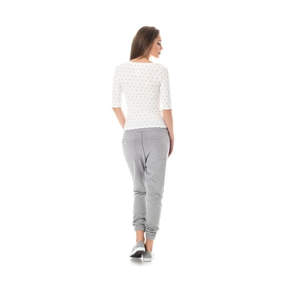 Spodnie dresowe Snappies, rozm. L