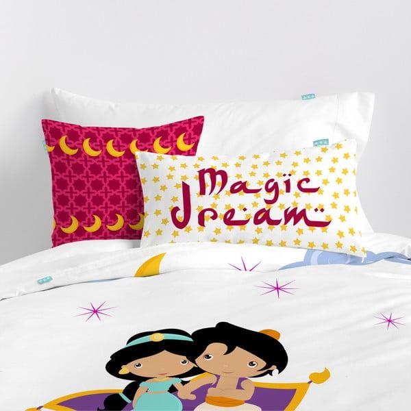 Komplet pościeli Mr. Fox Aladdin, 140x200 cm
