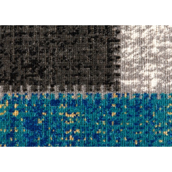 Dywan Tom no. 61001, 60x120 cm