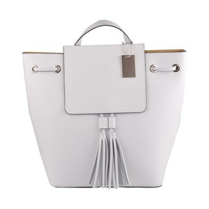 Plecak Givet White