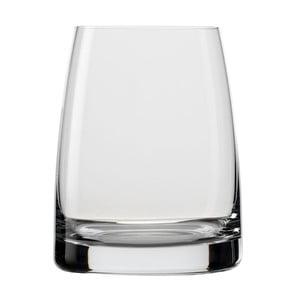 Zestaw 6 kieliszków Exquisit Whisky, 325 ml