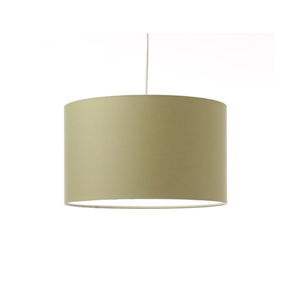 Lampa sufitowa Artist Mint/White