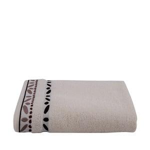 Ręcznik Arabica Ecru, 30x50 cm