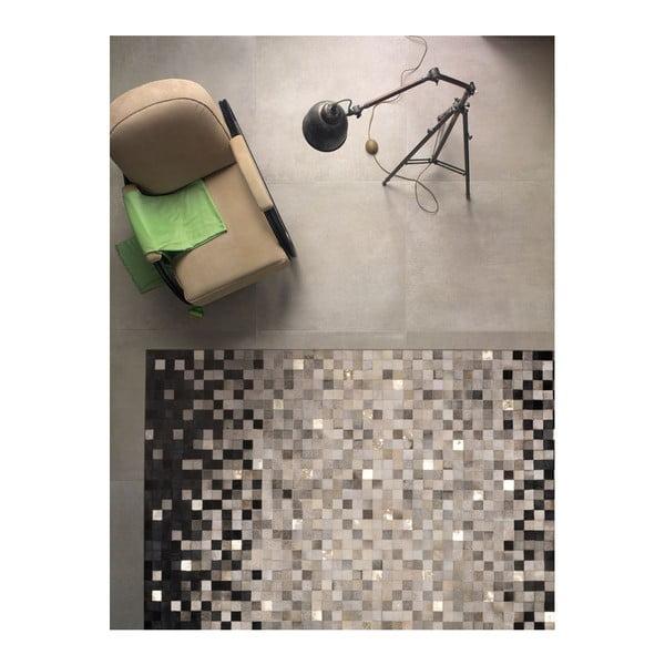 Dywan Rain Grey, 140x200 cm