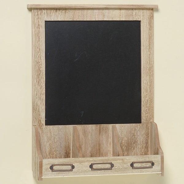 Tablica Peitz, 30x41 cm