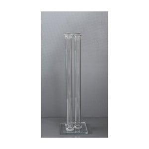 Szklany wazon Frigg L